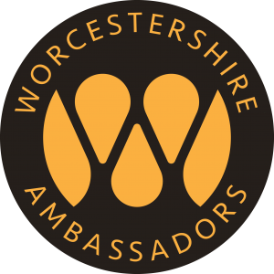 Worcestershire Ambassadors