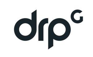 Partners logos_drpg