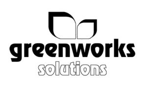 Partners logos_greenworks